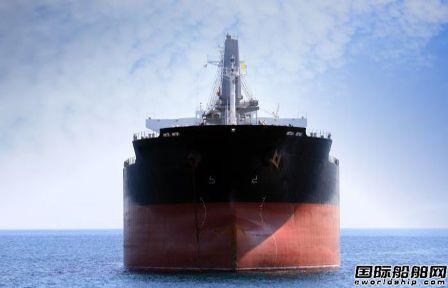 巴西将投资6.35亿美元建造一家修船厂