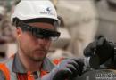 瓦锡兰推出AR技术将彻底改变船舶维修行业