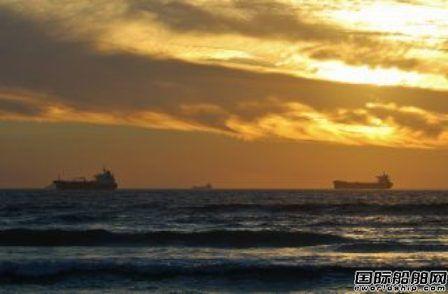 大东航运收购一艘二手VLGC