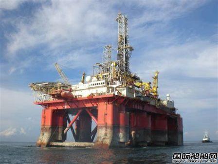 瓦锡兰为Transocean船队推进器提供优化维护服务