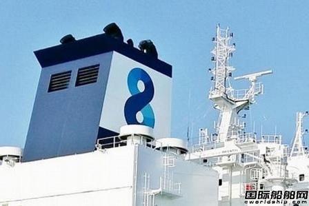 Navig8成立加装洗涤器新油轮运营平台