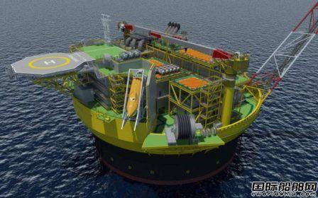 胜科海事将于本月完成收购Sevan Marine