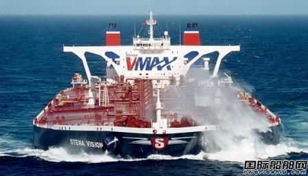 燃油成本大涨,油船运价飙升