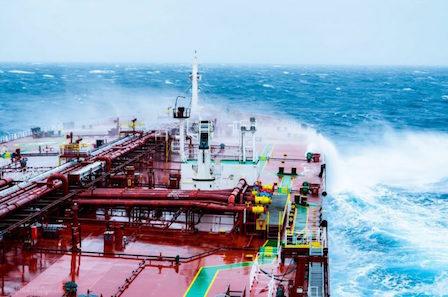 Concordia Maritime亏损扩大称市场波动性带来机遇和挑战