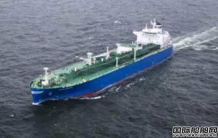 Dorian LPG也计划投资为船舶改装洗涤器