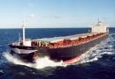 福茂集团出售3艘好望角型散货船