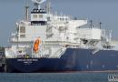 GasLog在三星重工订造2艘LNG船