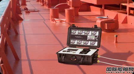Chelsea Technologies便携式压载水监视器通过认证