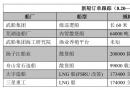 新船订单跟踪(8.20―8.26)