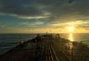 Enesel订造2艘阿芙拉型油船