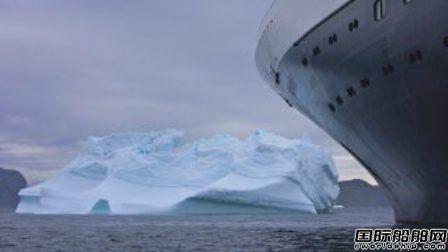 IUMI:北极航运保险需要更多基础设施