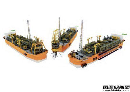 海工订单来了,但中国船厂有点怕了