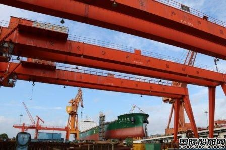 这家船厂16亿美元撤单船处理完毕将停产