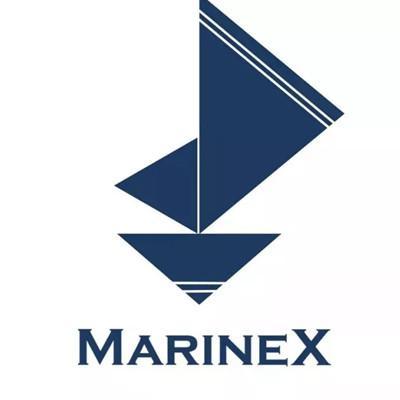 中国大陆第一家航运区块链平台MarineX成立