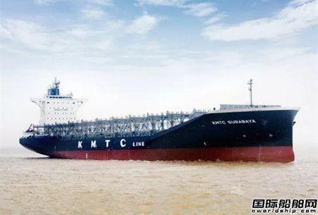 这家日本独资船厂欲打造中国最好船企