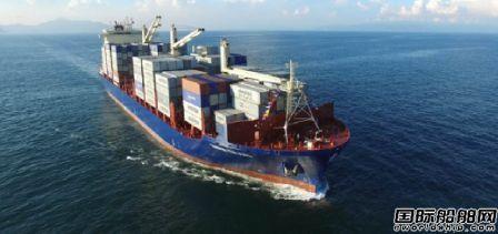 欧华造船7艘在建船舶续建运营方招募公告