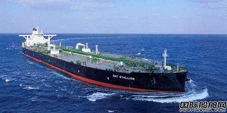 VLCC价格及期租价格上升提振原油船行业信心