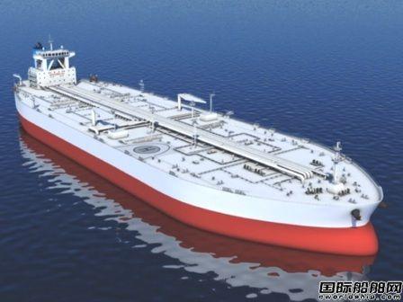 伊朗石油将改变油运市场基本面