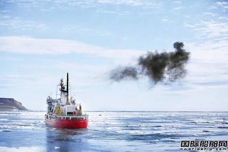 船东:限硫令必将推动运价上涨