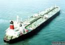 BP出售8艘阿芙拉型油船Union Maritime接盘
