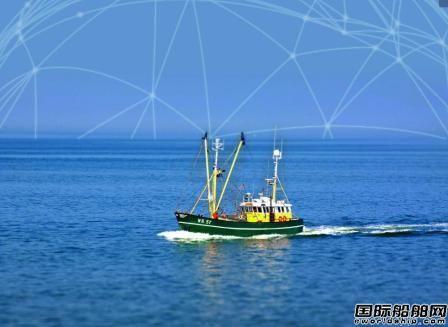 GTMaritime为小型船新推电子邮件方案