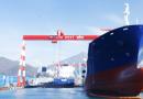 STX造船900万美元抛售研发大楼