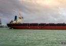 大东航运出售一艘卡姆萨尔型散货船
