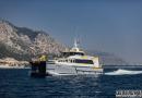 达门船厂再获一艘快速船员供应船订单