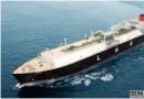 日本邮船将在三星重工订造1艘LNG船