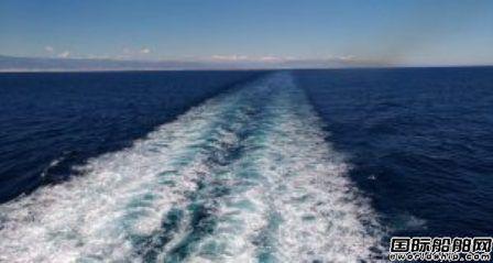 Havyard获4艘新造客船设计与设备包合同