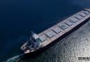 散货船市场有隐忧~一数据创2010年来最高