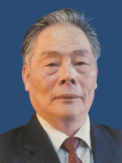 原中船工业总公司总经理胡传治同志逝世