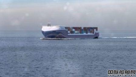 调查显示无人船比无人车面临更少挑战