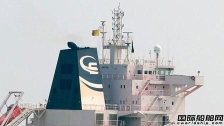 超过130艘~Scorpio将为旗下所有船安装洗涤器