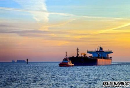 全球船舶运营成本连续6年下降