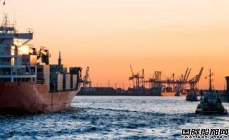 德路里:多用途船市场前景改善