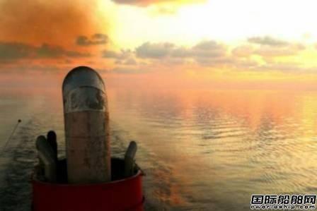 希腊船东对限硫令合规性持怀疑态度
