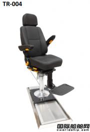 天润品牌 船用驾驶椅TR-004