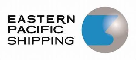 现代三湖重工获7艘超大型集装箱船订单