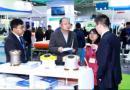 Oi China 2018青岛国际海洋技术与工程设备展开幕