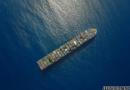 MPC Capital抢购3艘巴拿马型集装箱船