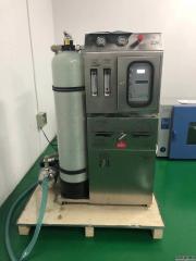 海水淡化+二级出水+一键操作+专利技术