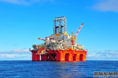 七一一所中标招商局重工海洋工程自动化系统项目