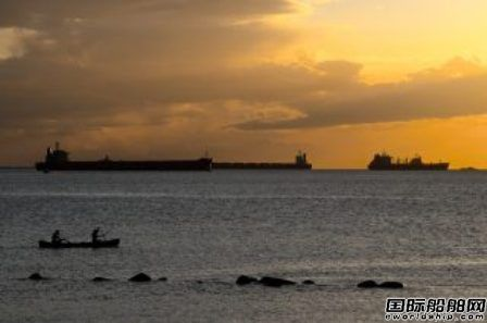 未来两年全球船舶运营成本连续上升