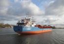 Wilson收购6艘二手散货船