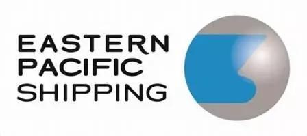 Eastern Pacific连续下单扩张油船船队