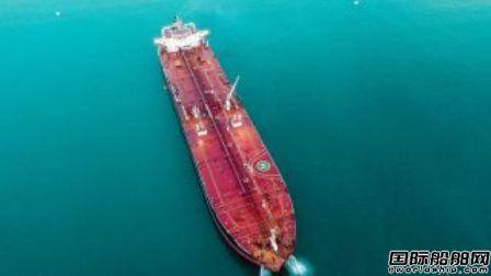 Ocean Yield三季度利润增长强劲