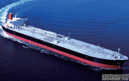 Reederei Nord和Synergy推出阿芙拉型油船联营池