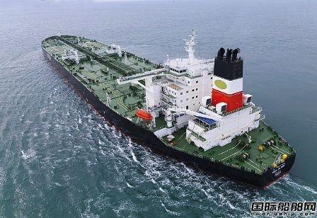 油运市场VLCC运价增长或放缓