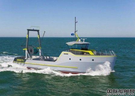 达门将为非洲渔业船东设立新船租赁基金